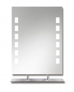 Зеркало в ванную комнату ESBANO ES-534AD