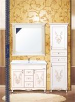 Комплект мебели Sanmaria Лувр