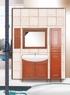 Комплект мебели Sanmaria Бали