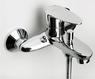 Смеситель в ванную WasserKRAFT Leine 3501