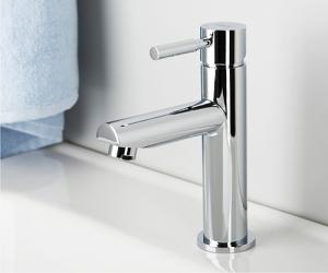 Смеситель для раковины WasserKRAFT Main 4104