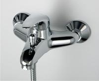 Смеситель в ванную WasserKRAFT Rhein 1701