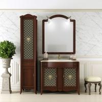 Комплект мебели OPADIRIS Виктория 90