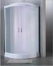 Душевая кабина 100 см. TIMO TE-0701 eco