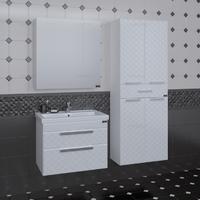 Комплект мебели СаНта подвесной Калипсо 70