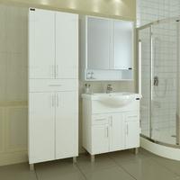 Комплект мебели СаНта Дублин 80 напольный
