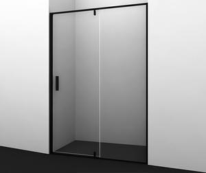 Душевая дверь WasserKRAFT Elbe 74P05