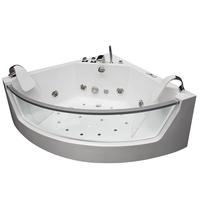Ванна GROSSMAN GR-14114