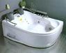 Ванна Apollo AT-919/AT-929