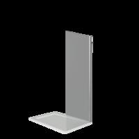 Good Door  ALTAIR SP-90-C-CH
