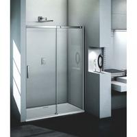 Душевая дверь WeltWasser WW800 Арт. 800S2-100