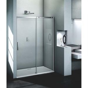 Душевая дверь WeltWasser WW800 Арт. 800S2-120