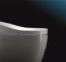 Унитаз напольный электронный ORANS IT-806JD