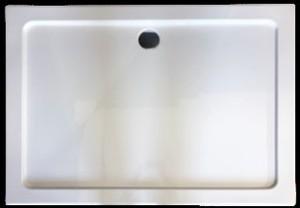 Душевой поддон Royal Bath RB 8140HP