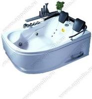 Ванна Appollo TS-0919R ll