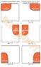 Душевая кабина асимметричная RIVER DUNAY 120/80/26 ТН (Левая/Правая)