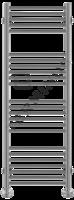 Водяной полотенцесушитель Терминус АВРОРА П22 (7-5-5-5) 432