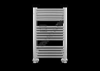 Водяной полотенцесушитель Терминус АВРОРА П16 (5-6-5) 482