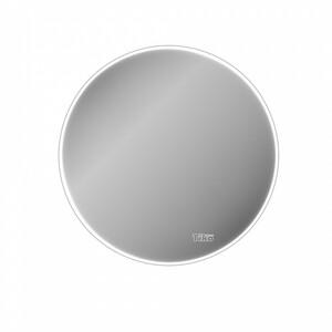 Зеркало в ванную комнату Tiko Lina D70 T20102SA