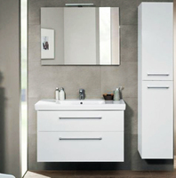 Комплект мебели VILLEROY & BOCH 2 DAY 2 130 см.