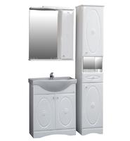 Комплект мебели М-Классик  Адель 80 РП