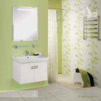 Комплект мебели Акватон ОПТИМА 70