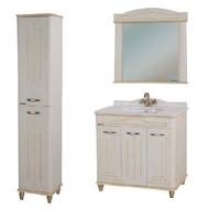 Комплект мебели Bellezza Аллегро Люкс