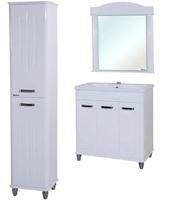Комплект мебели Bellezza Аллегро