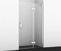 Душевая дверь WasserKRAFT Aller 10H05R (правая)