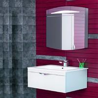 Комплект мебели Alvaro Banos Alma 100