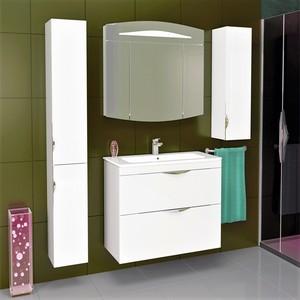 Комплект мебели для ванной комнаты Alvaro Banos Alma máximo 60