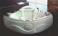 Ванна EAGO  AM505-2JDCLZ