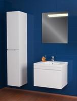 Комплект мебели Alvaro Banos Armonia 80