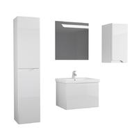 Комплект мебели для ванной комнаты Alvaro Banos Armonia 65