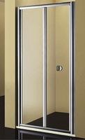 Душевая дверь Sturm  ASTRA  [900x1900] ST-ASTR09-NTRCR