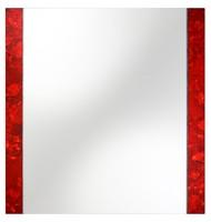 Зеркало в ванную комнату  Dubiel Vitrum Ава