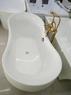 Ванна Cerutti SPA Bracciano B-7116