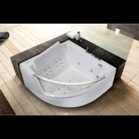 Ванна ORANS OLS-BT65107