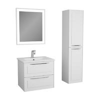 Комплект мебели для ванной комнаты Alvaro Banos Barcelona 60