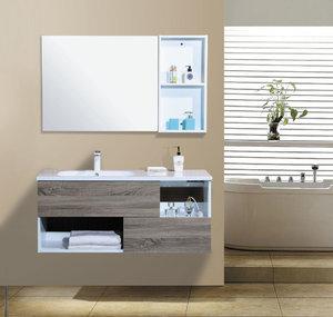 Комплект мебели ORANS BC-4016L-1200