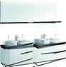 Комплект мебели ORANS OLS-BC-6023-1800
