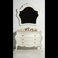 Комплект мебели ORANS BC-7101