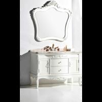 Комплект мебели ORANS BC-7202