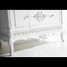 Комплект мебели ORANS BC-7316