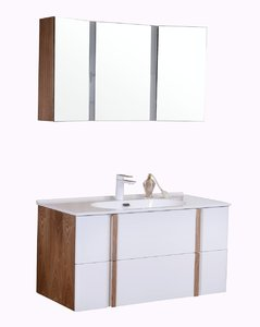 Комплект мебели ORANS BC-NL006-1000