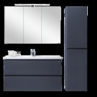 Комплект мебели ORANS BC-4023-1000