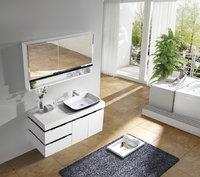 Комплект мебели ORANS OLS -BC6019-1200