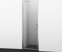 Душевая дверь WasserKRAFT Berkel 48P04