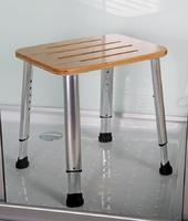 Nova BERN-5 стул для ванной