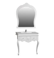 Комплект мебели М-Классик  Болеро 80 КН